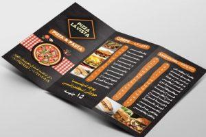 pizza_menu