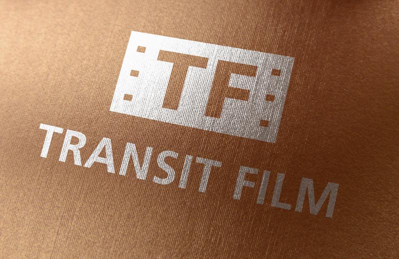 Logo Transit Film