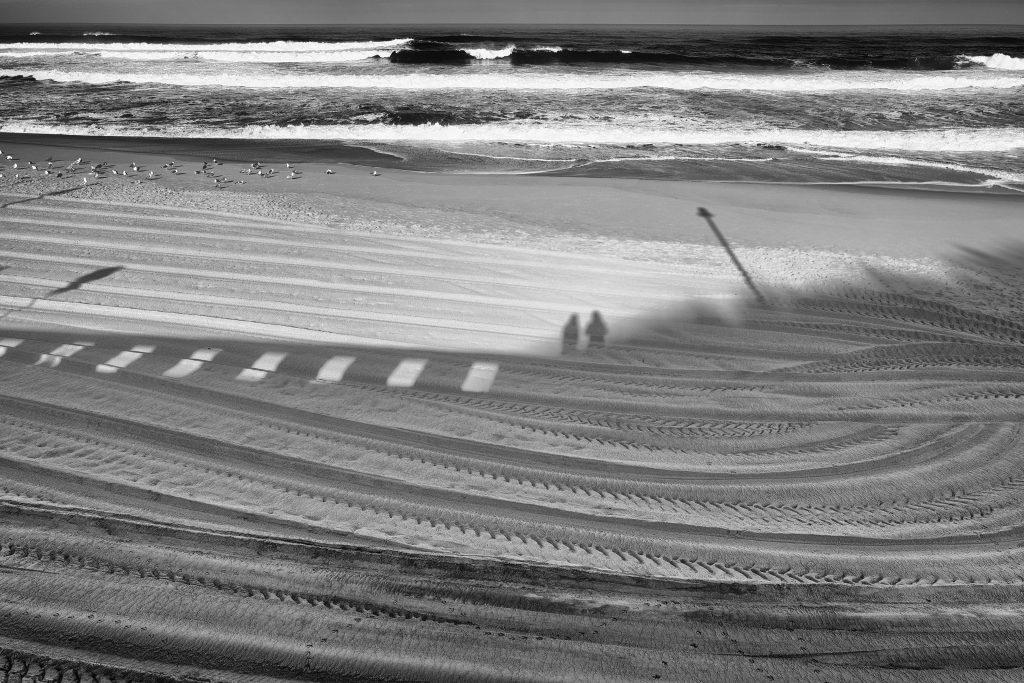 Foto Portugal © Werner Schauer