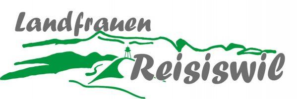 landfrauen-logo