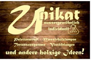 unikat-logo-slogan