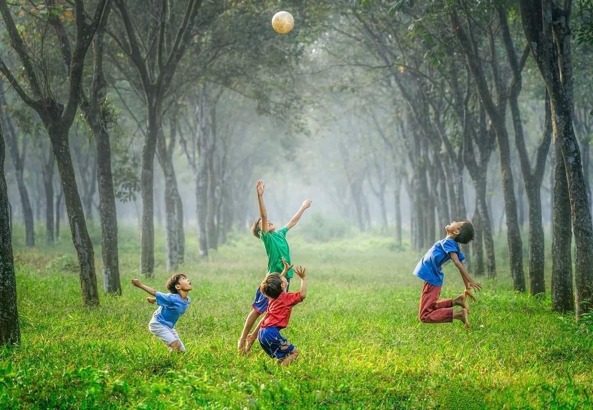 Lees meer over het artikel Maak kinderopvang toegankelijk, betaalbaar en eenvoudig