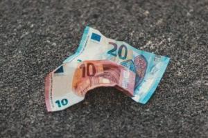 Lees meer over het artikel Wens loonsverhoging CAO Kinderopvang stijgt