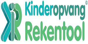 Kinderopvang Rekentool