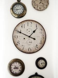 Lees meer over het artikel Hoeveel uur werkzaam per week ?