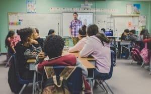 Lees meer over het artikel Coronavirus en basisonderwijs en speciaal (basis)onderwijs (7-2-2021)