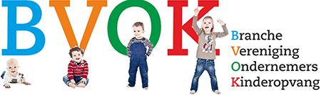 Lees meer over het artikel BVOK : Uitwerking Noodregeling Kinderopvang