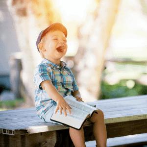 Lees meer over het artikel Verzamelbrief Kinderopvang juni 2020