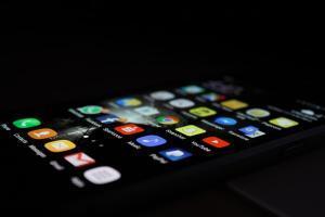 Lees meer over het artikel Grow It-app steunt jongeren tijdens de coronacrisis
