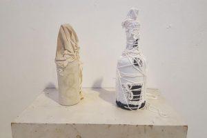Werkhalle Wiesenburg - Immanuel Rohringer, Coffee Cotton