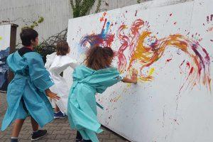 kids5-werkhalle-wiesenburg