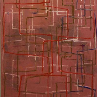 StillUntitled(RED)