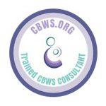 WestLondonBabies_CBWS