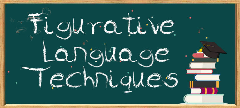 figurative-language-techniques