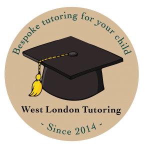 west london tutoring