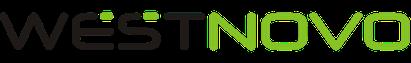 Westnovo IT Logo