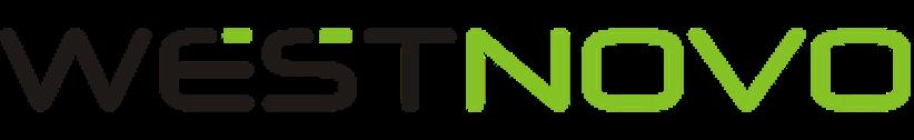 Westnovo logo large
