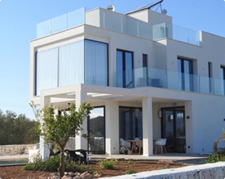 home_architect3_about1