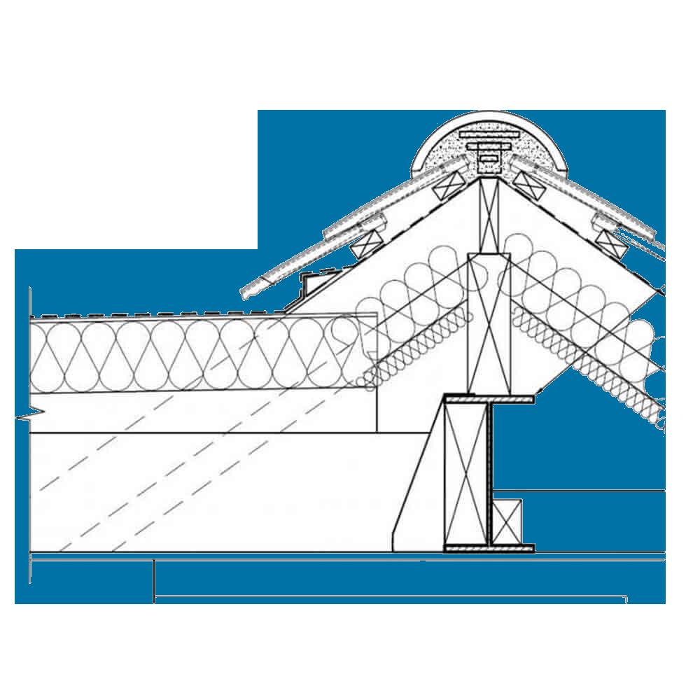 building-regulations-birmingham