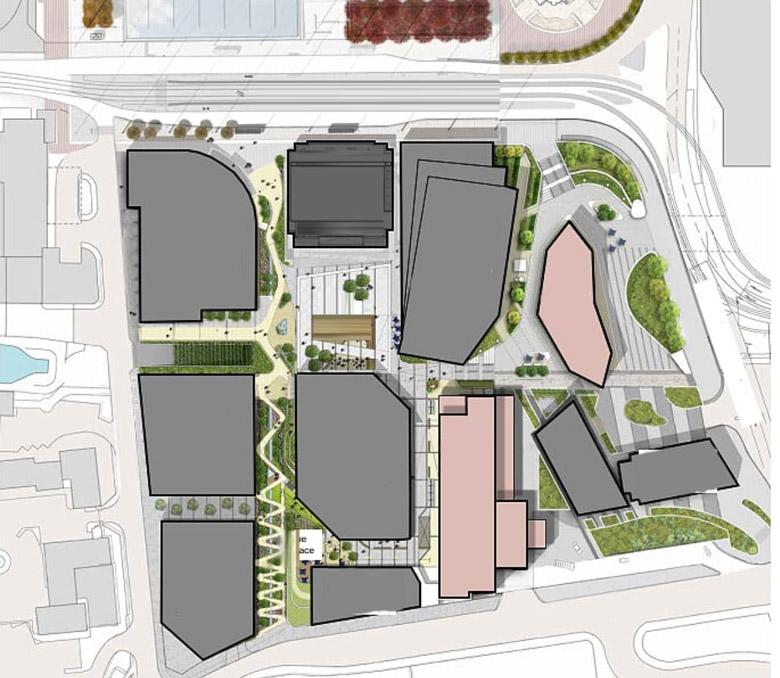 cheap-planning-permission-birmingham
