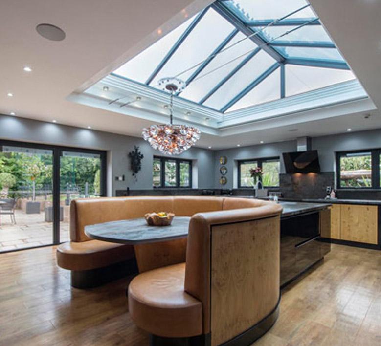 house-extension-birmingham