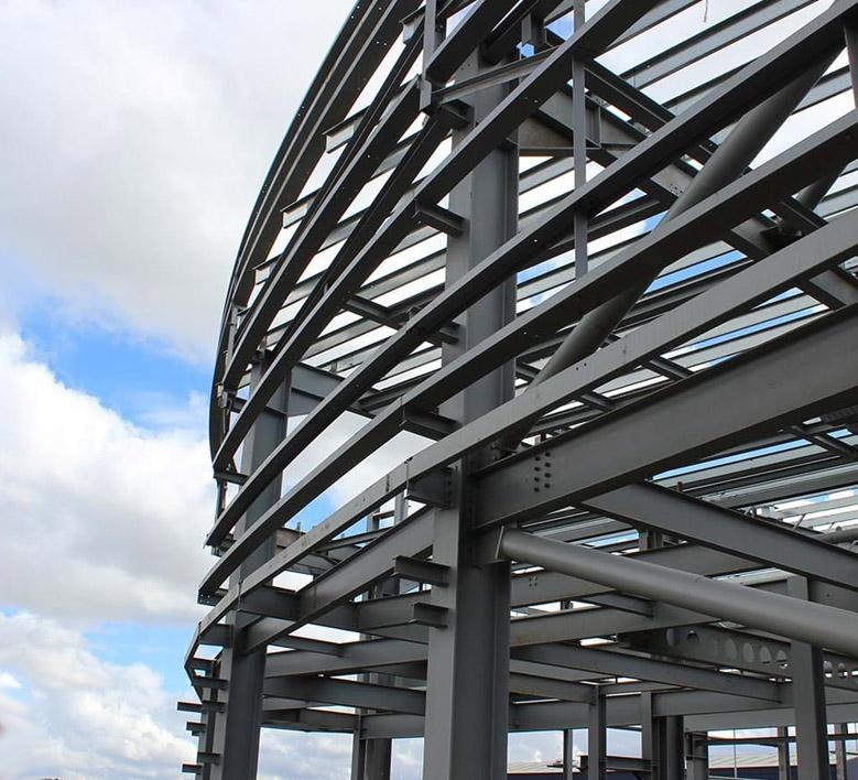 structural-engineers-birmingham