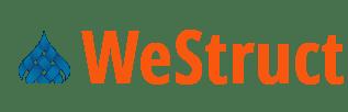 westruct-logo