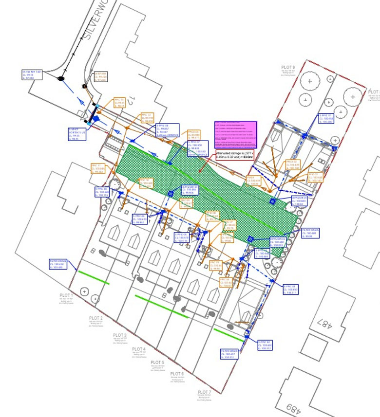 cheap-planning-permission-west-midlands