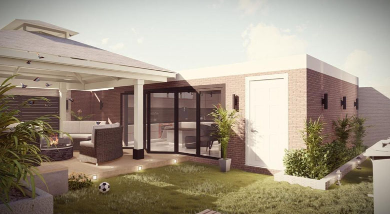 home-extension-planning-permission