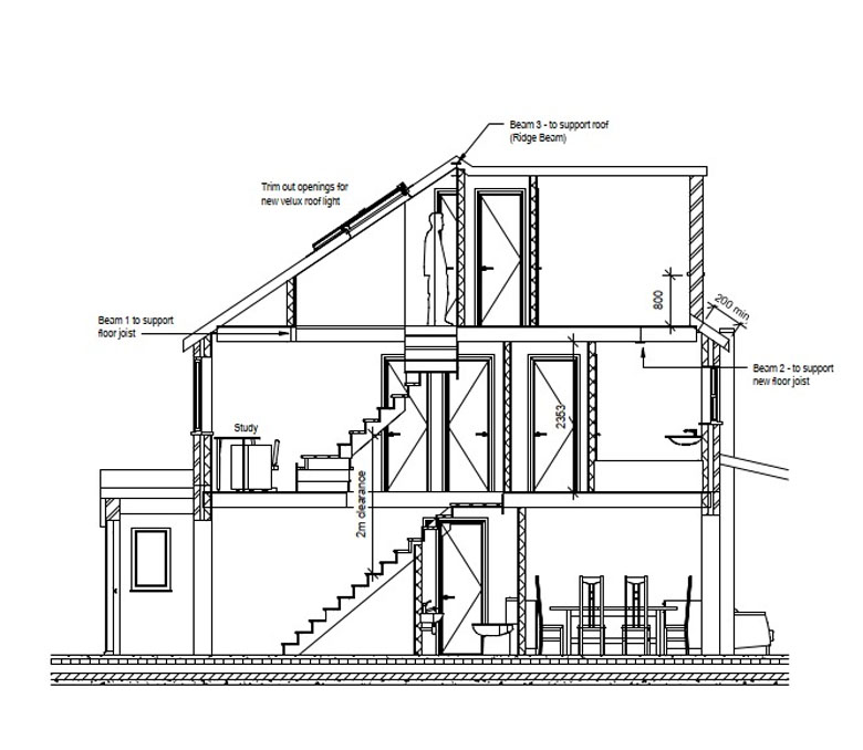 house-extension-planning-permission