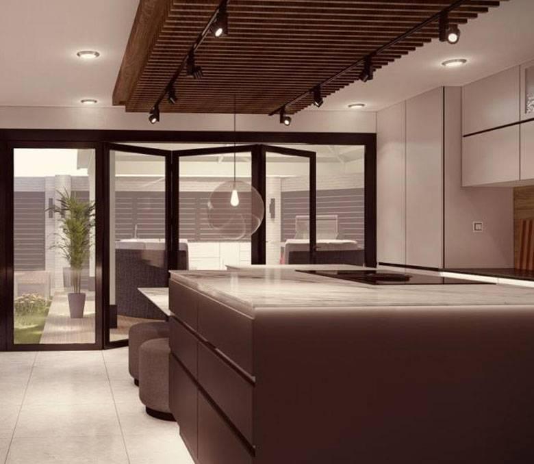 kitchen-extension-birmingham