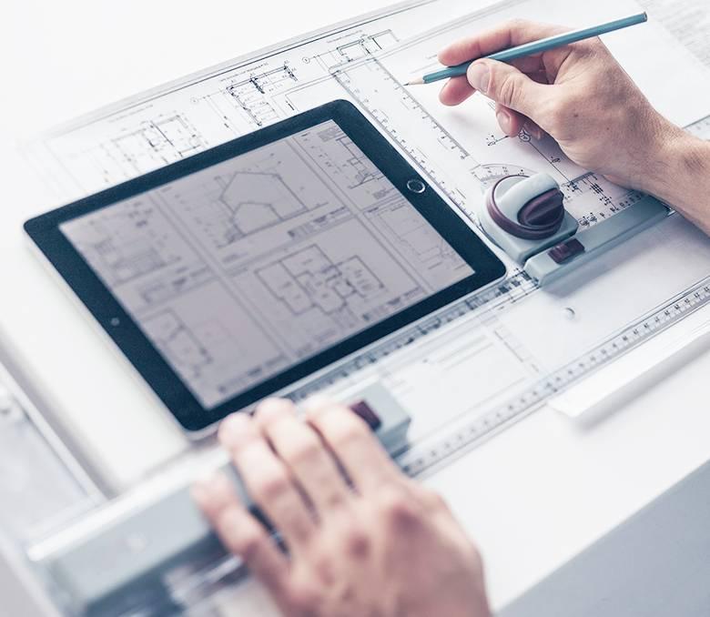 westruct-architect-services-midlands