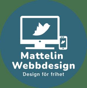 MattelinWebbdesign