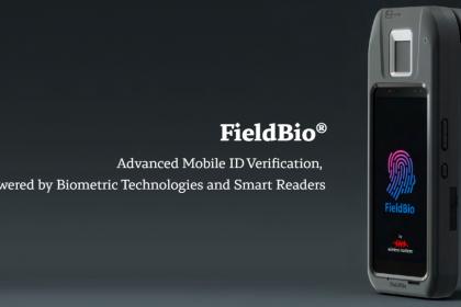 Field Bio Brochure Copy