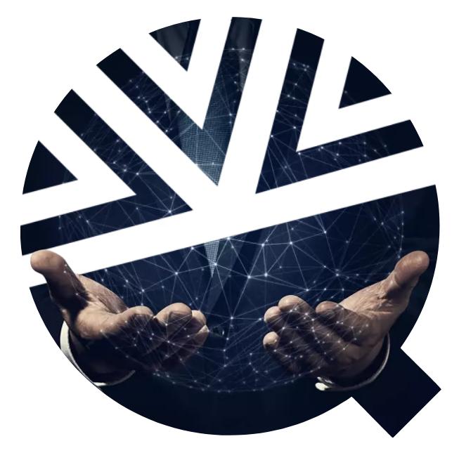 Quonota Logo