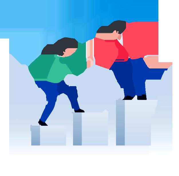 emailmarketing voor meer sales