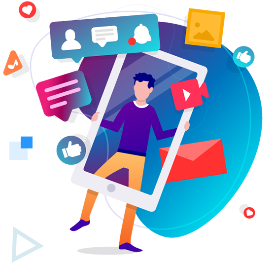 digitale marketing opleiding