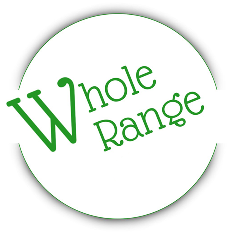 Whole Range