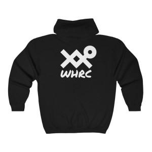 WHRC Merchandise