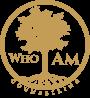 Who I am Counselling Logo