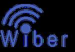 Wiber
