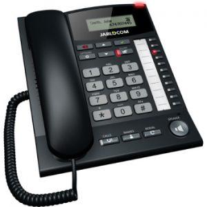 3G/4G Bordtelefoner