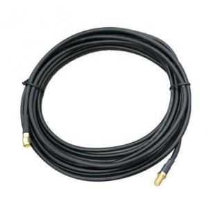 Antenne kabler, adaptere og beslag
