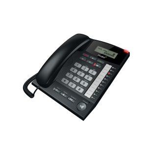3G/4G/5G Bordtelefoner/Smartphones