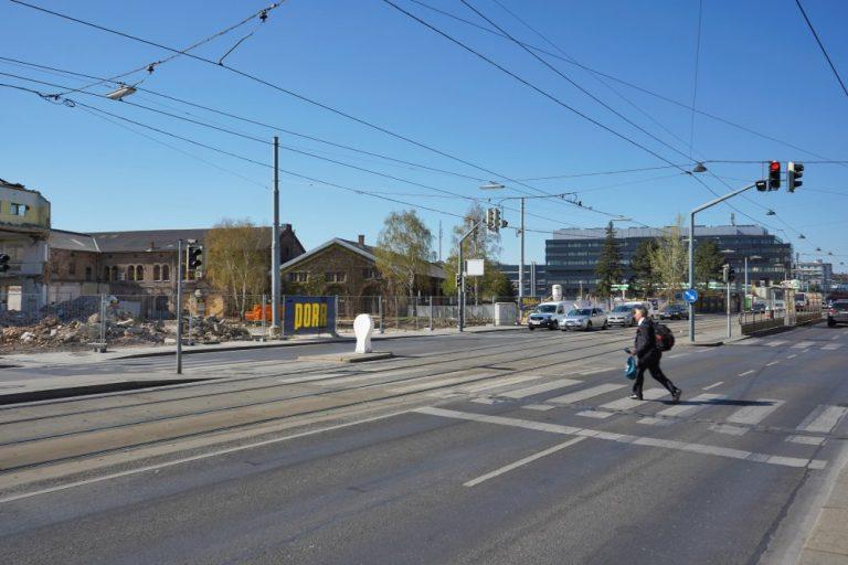 Laxenburger Straße, Gösserhalle, Wien-Favoriten
