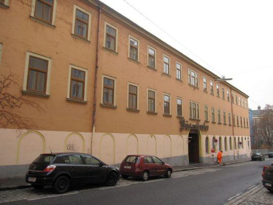 Bösendorfer_2009