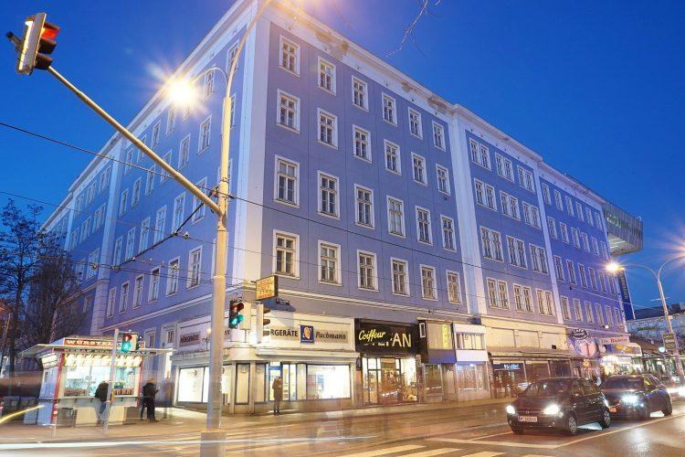 Blaues-Haus-Mariahilfer-Straße-2019