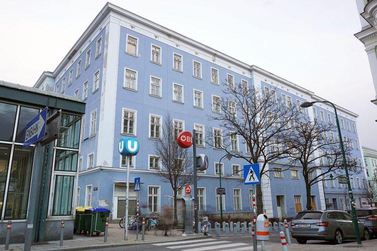 Blaues-Haus-vor-Abriss-4