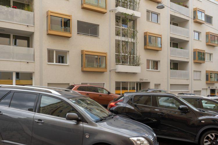Graf-Starhemberg-Gasse 14 (10)
