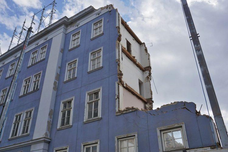 Mariahilfer Straße 132 - 1.8.2019 - (3)